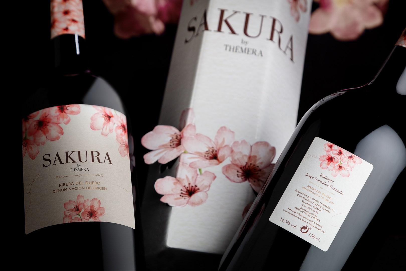 02-Sakura-bodegon